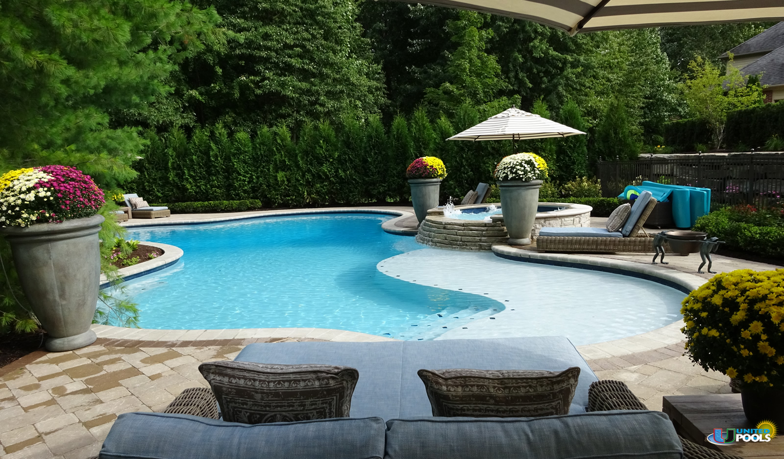 custom-pool-installation-shelby-twp-mi