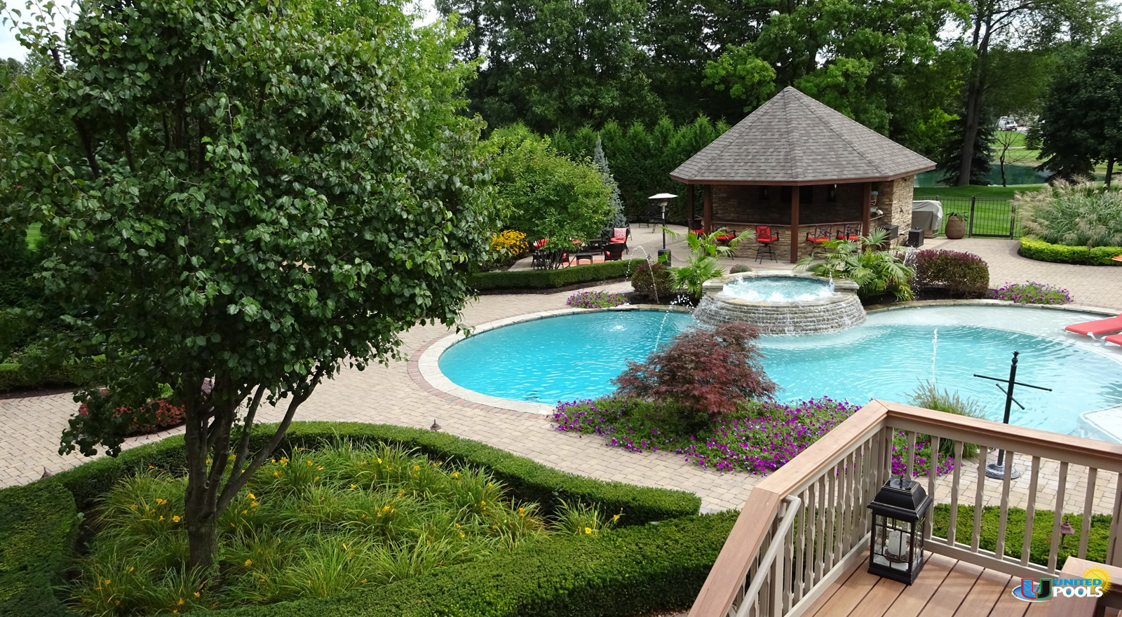 custom-pool-installation-washington-twp-1