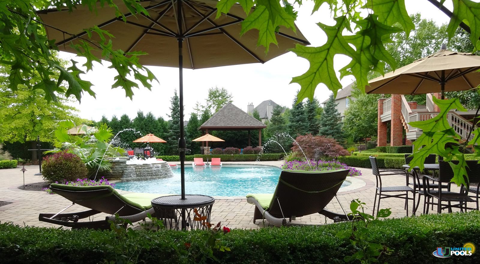 custom-pool-installation-washington-twp-2