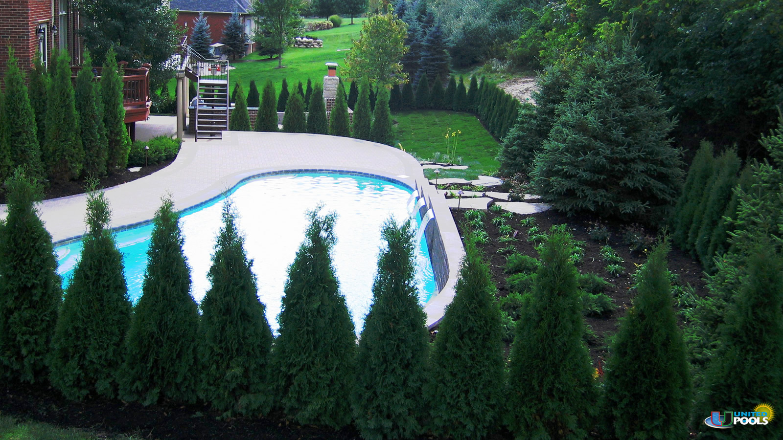custom-pool-washington-twp