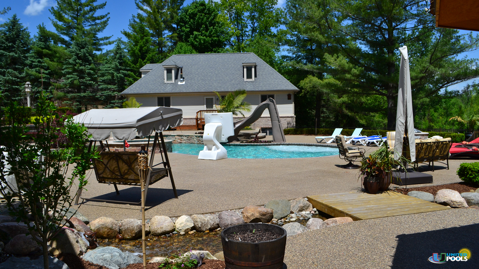 macomb-county-custom-pools