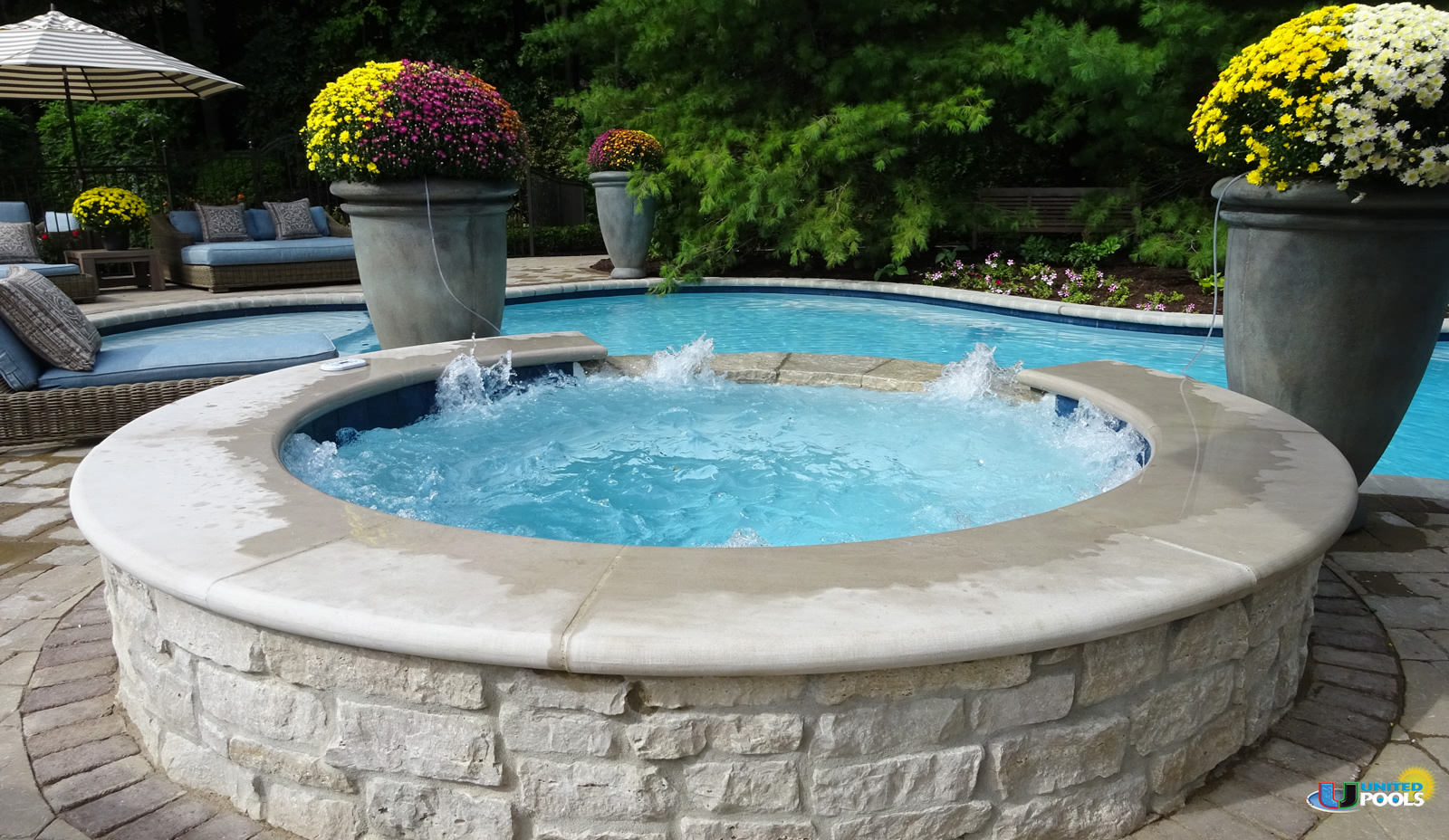 shelby-twp-custom-pool-installation