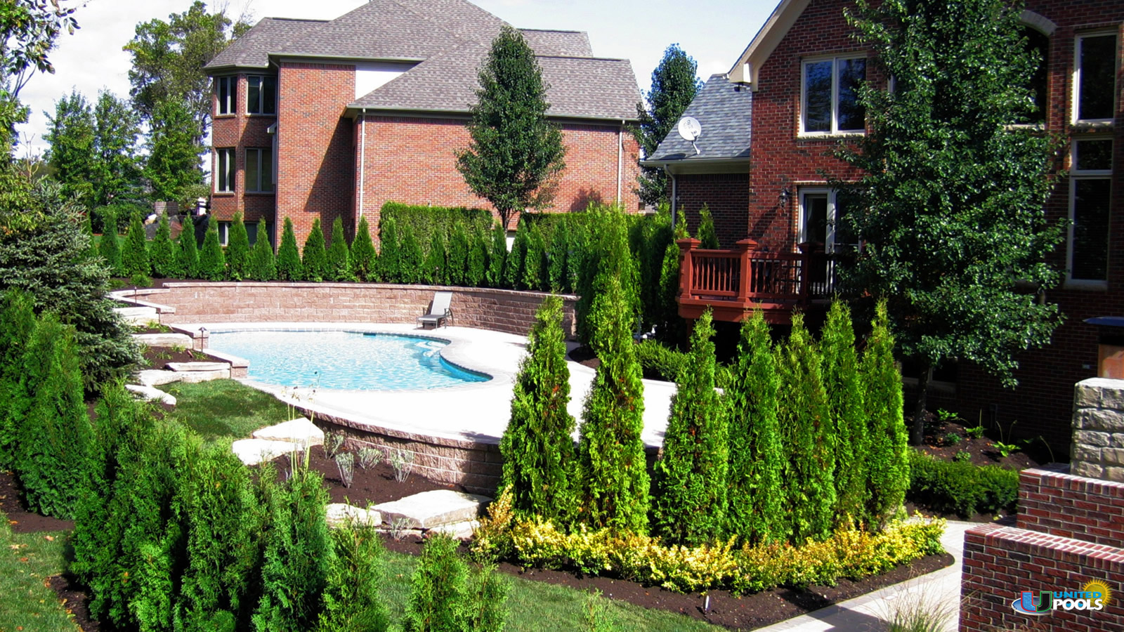 washington-township-pool-installation-2