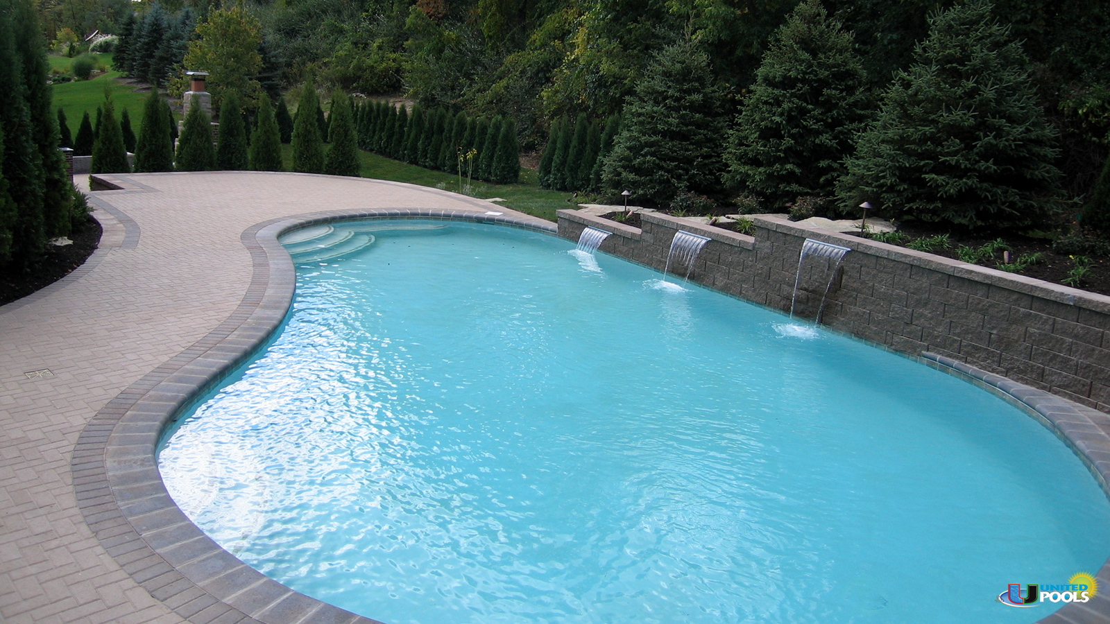 washington-twp-pool-installation-2
