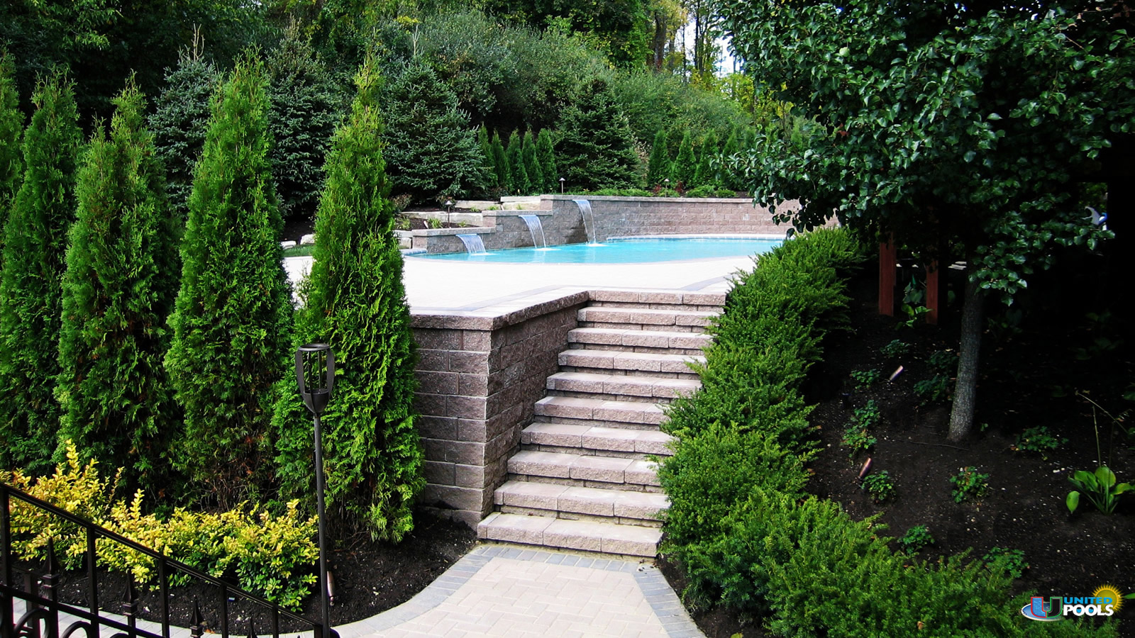 washington-twp-pool-installation