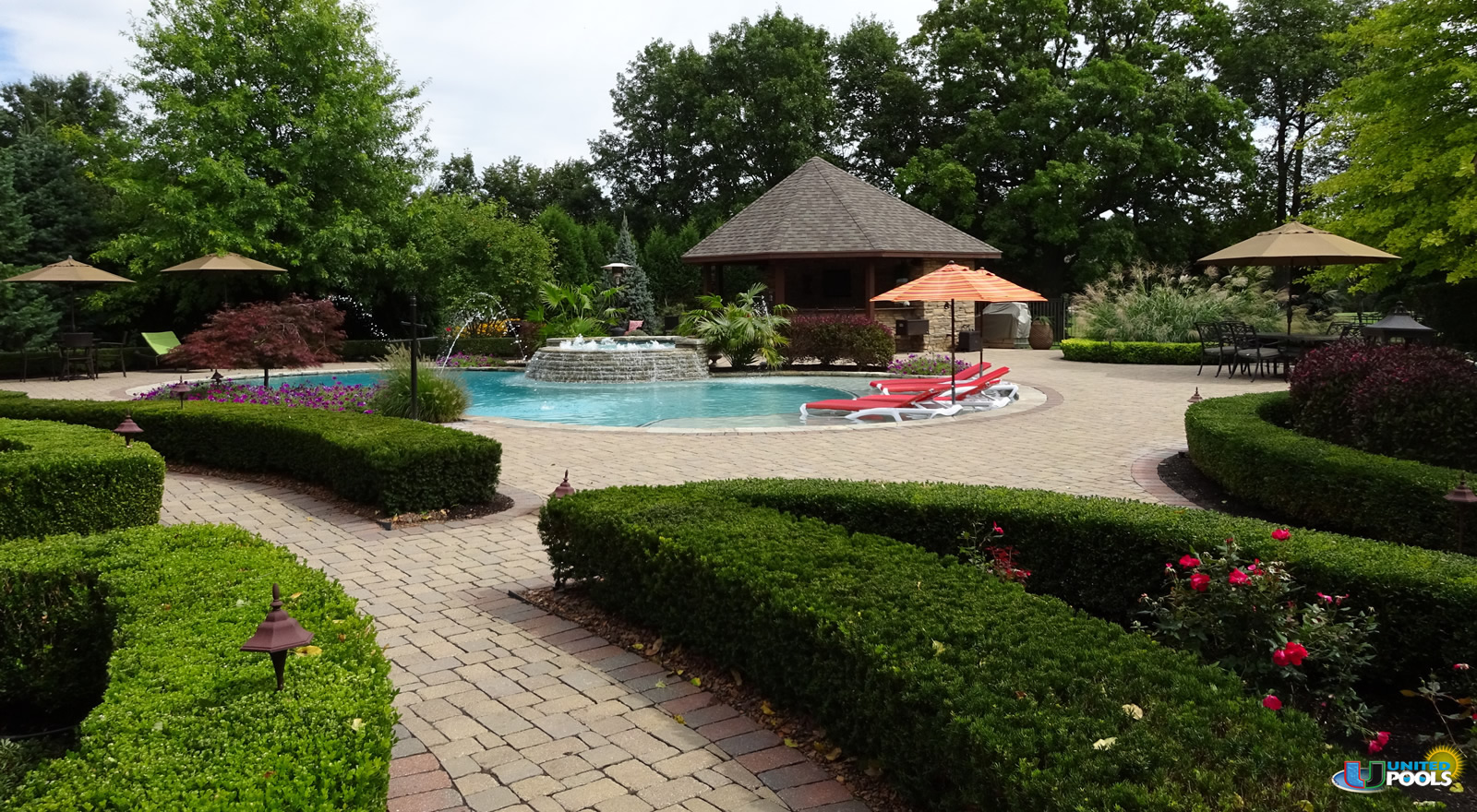 washington-twp-pool-installations-2