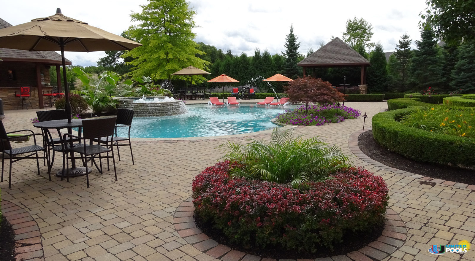 washington-twp-pool-installations